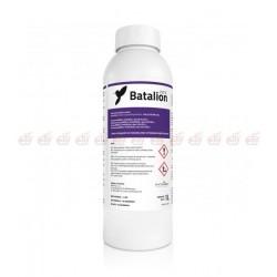 Batalion 450SC 1l