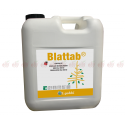 Blattab 15kg/GOBBI