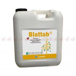 Blattab 6kg/GOBBI