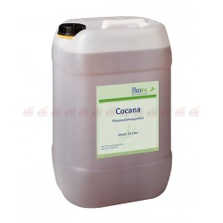Cocana 25l (adiuwant) Biocont