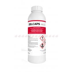 Delcaps 050CS 1l