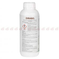 Dirabel 1000 ml/GOBBI