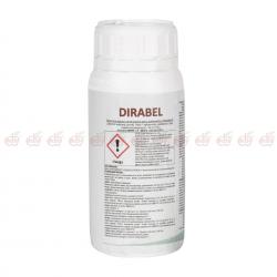 Dirabel 300ml