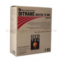 Dithane neotec 70WG 1kg