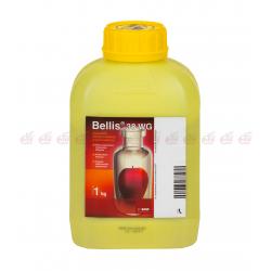 Bellis 38WG 1kg