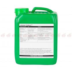 Lebosol potas (Kalium)450 5l