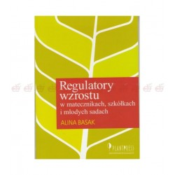 Regulatory wzrostu w...