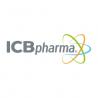 ICB Pharma