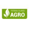 Perma Guard
